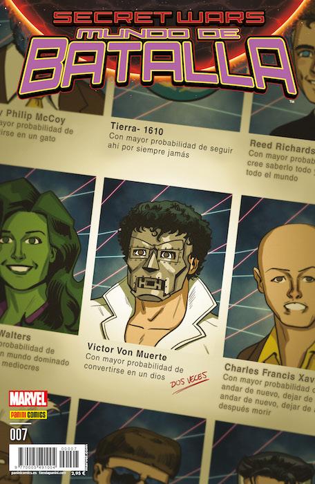 [PANINI] Marvel Comics - Página 19 Mundo%20de%20Batalla%207_zps1qwri3pk