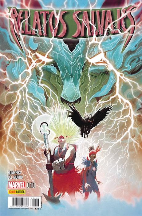 [PANINI] Marvel Comics - Página 19 Relatos%20Salvajes%2010_zpsr0uxrmef