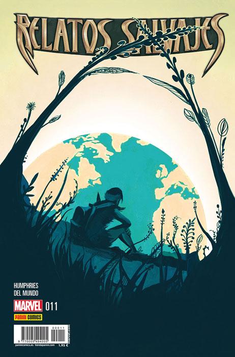[PANINI] Marvel Comics - Página 19 Relatos%20Salvajes%2011_zps4qvag1ok