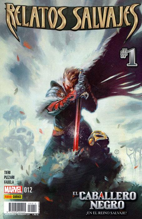[PANINI] Marvel Comics - Página 19 Relatos%20Salvajes%2012_zpscipe0mqw