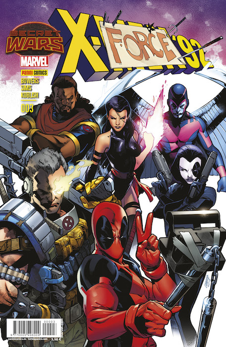 [PANINI] Marvel Comics - Página 19 X-Men%2092%203_zpszvsi4loq