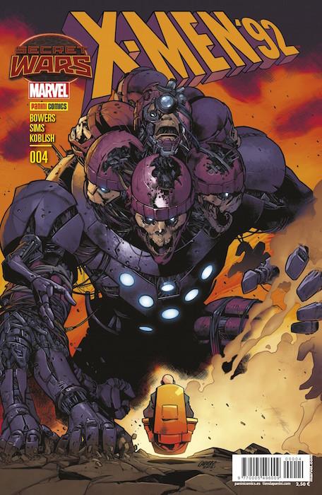 [PANINI] Marvel Comics - Página 19 X-Men%2092%204_zpsrph158pa