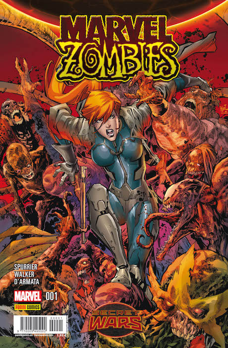 [PANINI] Marvel Comics - Página 19 Zombies%201_zpsw666sugr