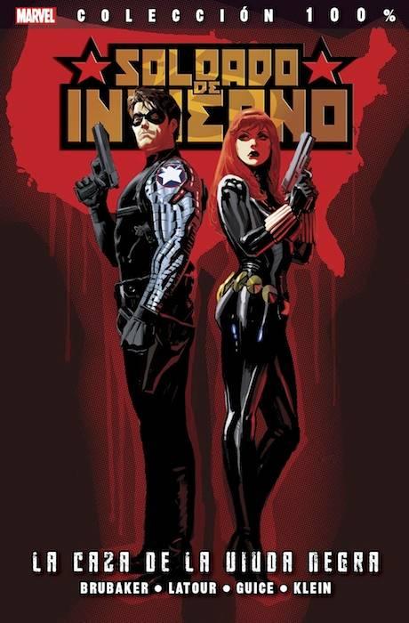 [PANINI] Marvel Comics - Página 5 100%20Marvel.%20Soldado%20de%20Invierno%202_zps7ylctbex