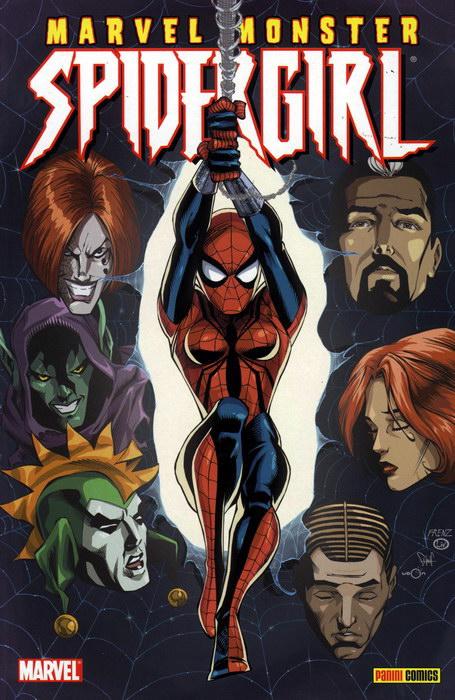 [PANINI] Marvel Comics - Página 6 01_zpshnvacyff