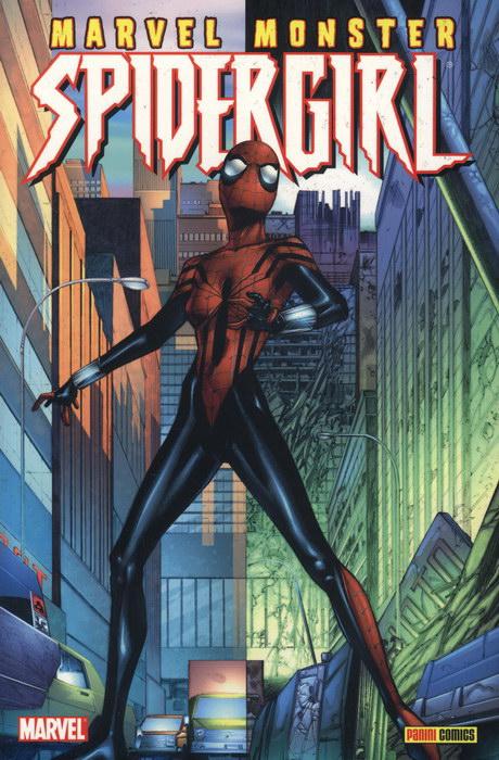 [PANINI] Marvel Comics - Página 6 02_zps8s9aycqs