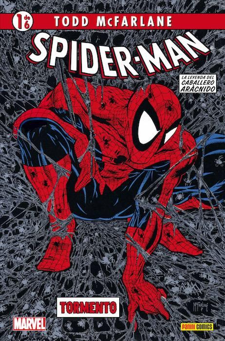 [PANINI] Marvel Comics - Página 6 01_zpspt0390de