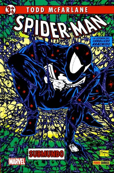 [PANINI] Marvel Comics - Página 6 03_zpstswbz446