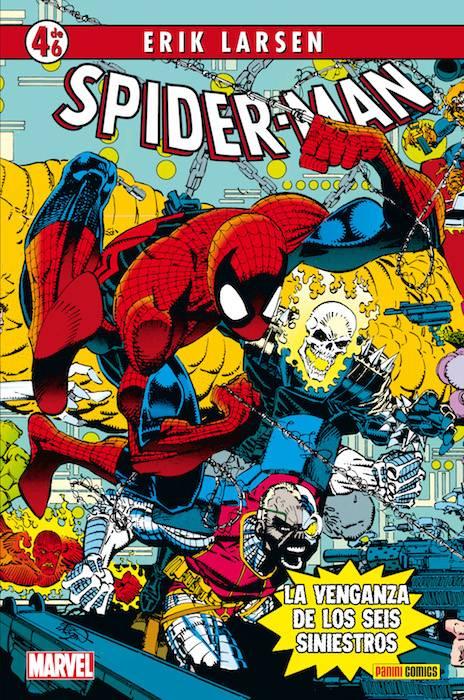 [PANINI] Marvel Comics - Página 6 04_zpsedvkbdk6