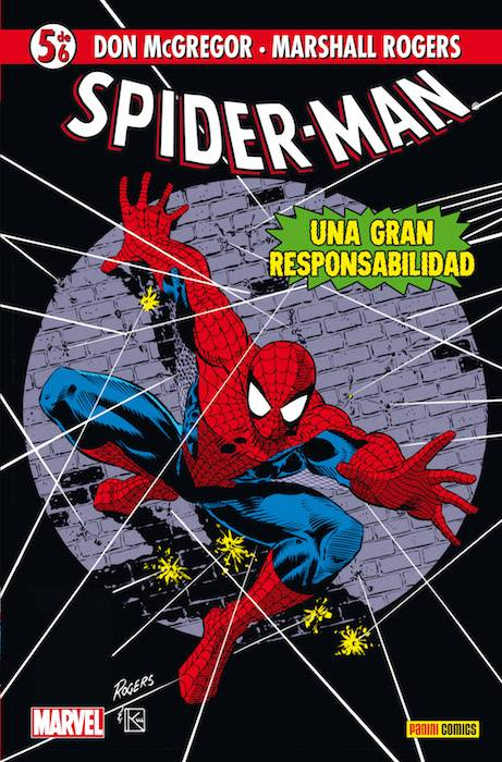 [PANINI] Marvel Comics - Página 6 05_zpst31ywbrs