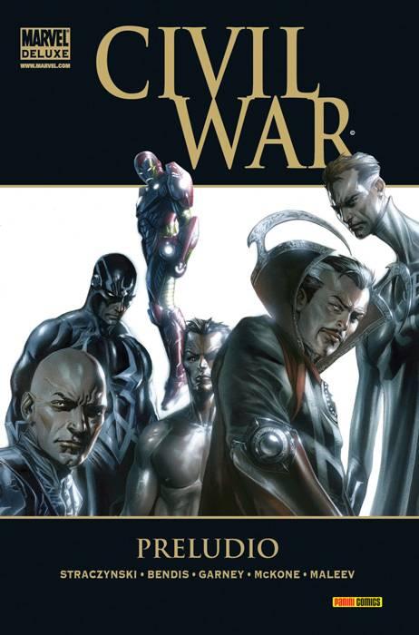 [PANINI] Marvel Comics - Página 6 Deluxe%20529-531_zpsfmja25bi