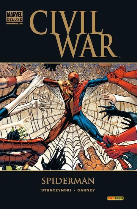 [PANINI] Marvel Comics - Página 6 Deluxe%20532-538_zpsvfw3jwz5
