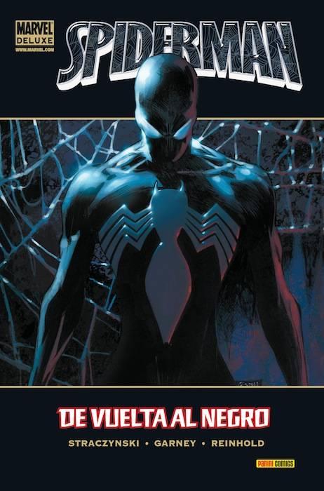 [PANINI] Marvel Comics - Página 6 Deluxe%20539-543_zpsuedqcodm