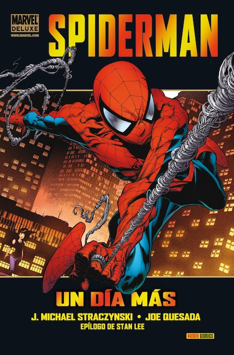 [PANINI] Marvel Comics - Página 6 Deluxe%20544%20545_zpsbznqzddx