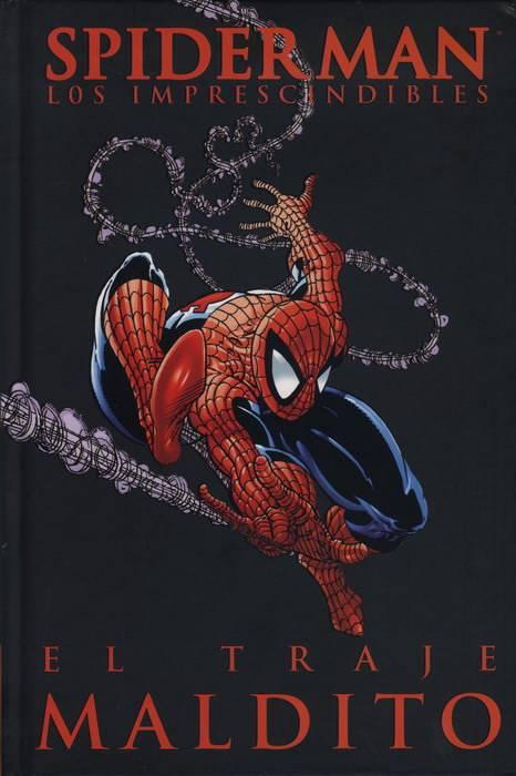 [PANINI] Marvel Comics - Página 22 Imprescindibles%201_zpsa7qyxyvf