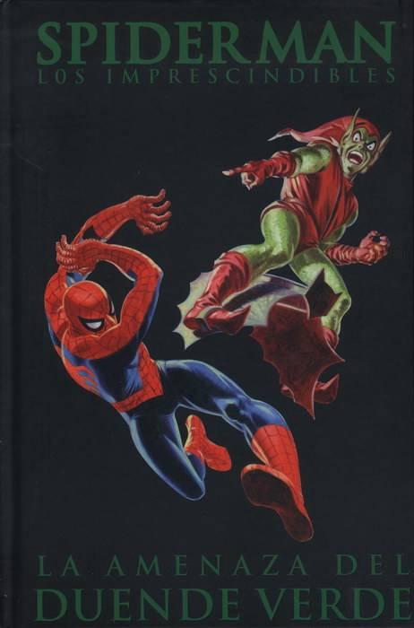 [PANINI] Marvel Comics - Página 22 Imprescindibles%204_zpsgcvzrb6f