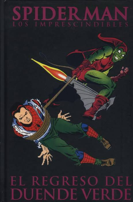 [PANINI] Marvel Comics - Página 22 Imprescindibles%206_zpswixyj5xl