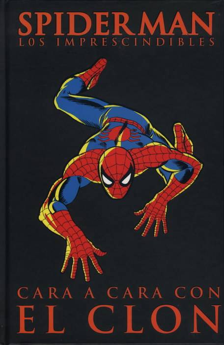 [PANINI] Marvel Comics - Página 22 Imprescindibles%207_zps4czxvkdv