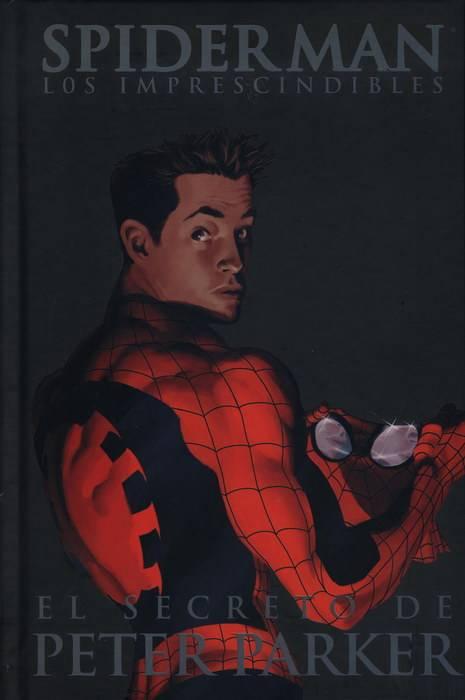 [PANINI] Marvel Comics - Página 22 Imprescindibles%208_zpse2dcysk2
