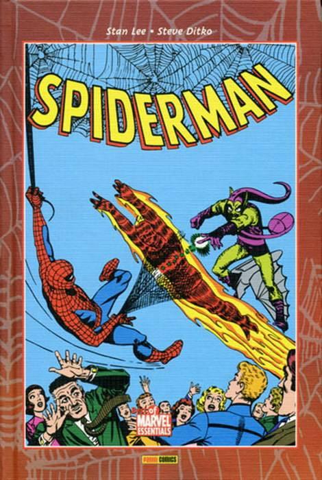 [PANINI] Marvel Comics - Página 6 Lee%20y%20Ditko%202_zpspeffipmu