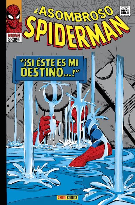[PANINI] Marvel Comics - Página 6 MG%20020-038_zps6m4dkpua