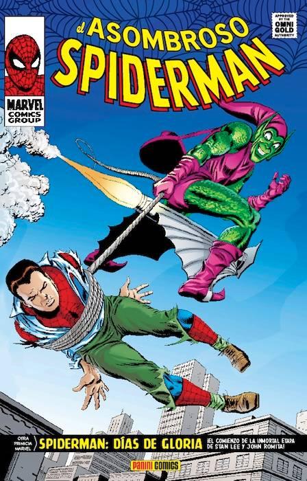 [PANINI] Marvel Comics - Página 6 MG%20039-058_zpsfek6kzzm