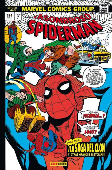 [PANINI] Marvel Comics - Página 6 MG%20124-150_zpskh89nerd