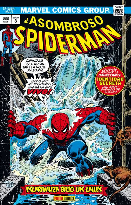 [PANINI] Marvel Comics - Página 6 MG%20151-181_zpsmlbzof7p