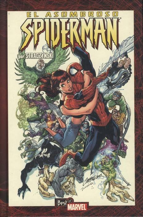 [PANINI] Marvel Comics - Página 6 Straczynski%204_zpscjgppugm