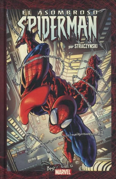 [PANINI] Marvel Comics - Página 6 Straczynski%206_zps8wojyqbh