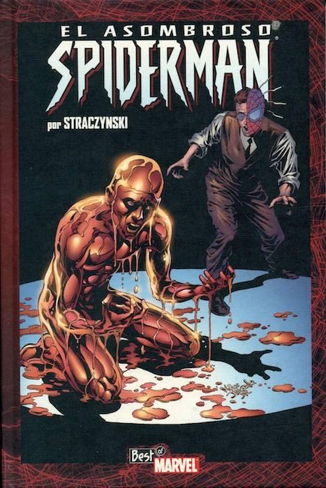 [PANINI] Marvel Comics - Página 6 Straczynski%207_zpsxljttv28