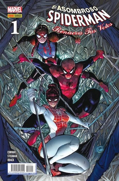 [PANINI] Marvel Comics - Página 24 01_zpsbrluosna