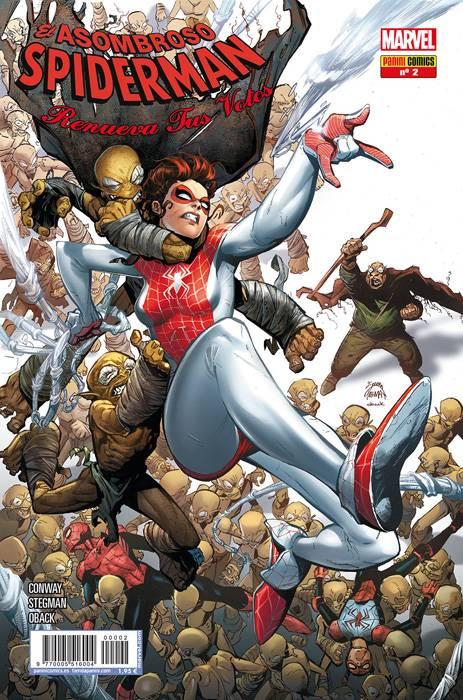 [PANINI] Marvel Comics - Página 24 02_zpsf8jxhcab