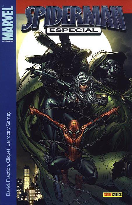 [PANINI] Marvel Comics - Página 23 Especial_zpsioayu3fi