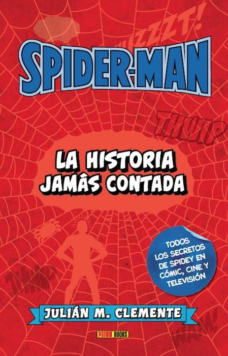 [PANINI] Marvel Comics - Página 18 Historia%20Jamaacutes%20Contada_zpsbncxr46e