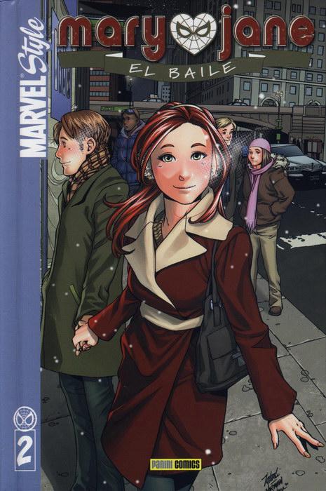 [CATALOGO] Catálogo Panini / Marvel - Página 21 Mary%20Jane%202_zpsejdhtyqk