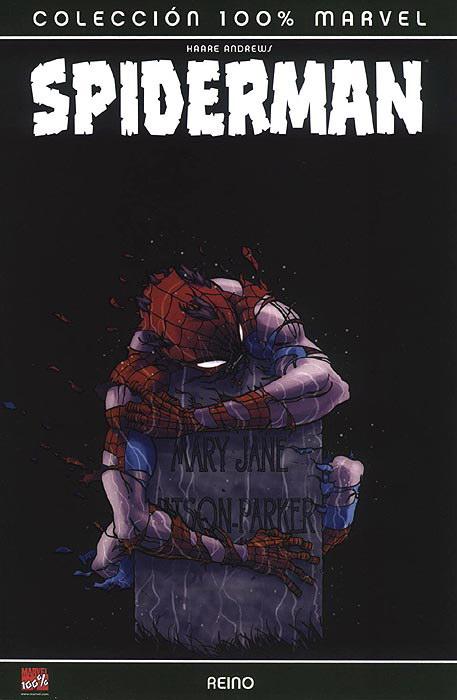 [PANINI] Marvel Comics - Página 23 Reino_zps7td16d47