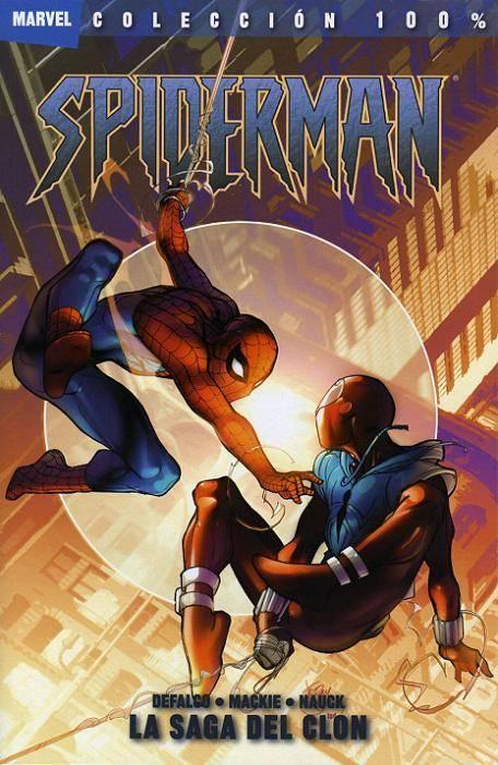 [PANINI] Marvel Comics - Página 13 Saga%20del%20Clon_zpshazrbav9