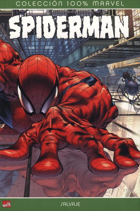 [PANINI] Marvel Comics - Página 13 Salvaje_zpssg0wkbpi