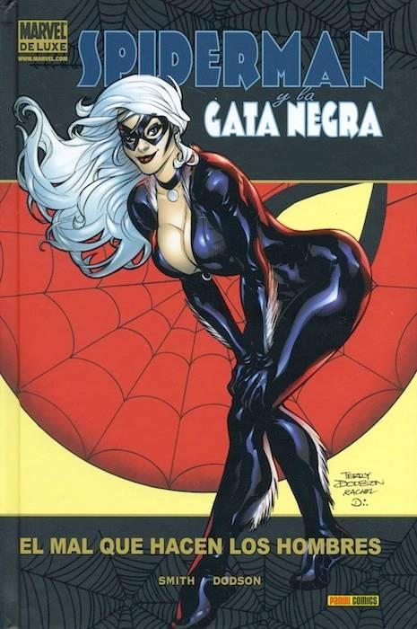 [PANINI] Marvel Comics - Página 6 Spider%20y%20Gata_zps2idib2bd