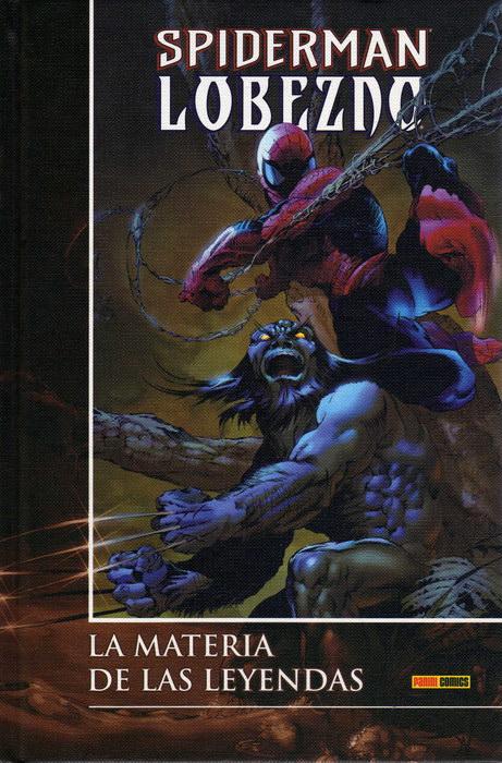 [PANINI] Marvel Comics - Página 17 Spiderman%20Lobezno%20b_zpsgmvv9w9g