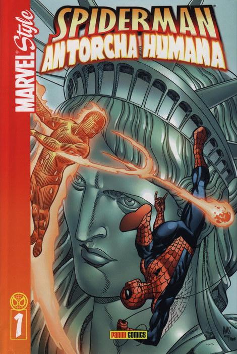 [CATALOGO] Catálogo Panini / Marvel - Página 21 Spiderman%20y%20la%20Antorcha%20Humana_zpsjen4s83b