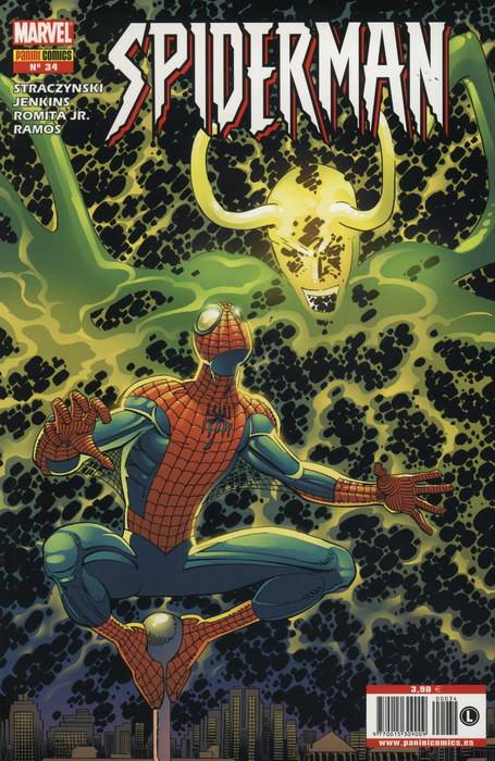 [PANINI] Marvel Comics - Página 6 034_zpsubisxhbg