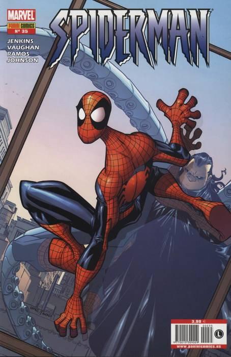 [PANINI] Marvel Comics - Página 6 035_zpsw6aywsf0