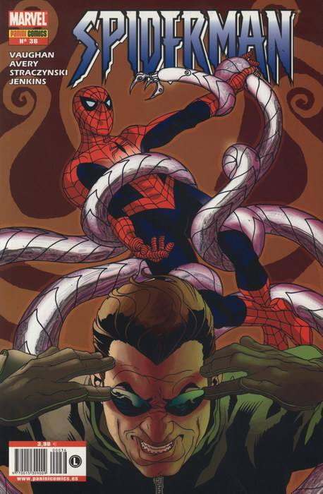 [PANINI] Marvel Comics - Página 6 036_zps3qdxda4r