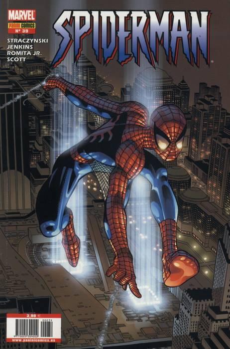 [PANINI] Marvel Comics - Página 6 039_zpsj1i2o7ji