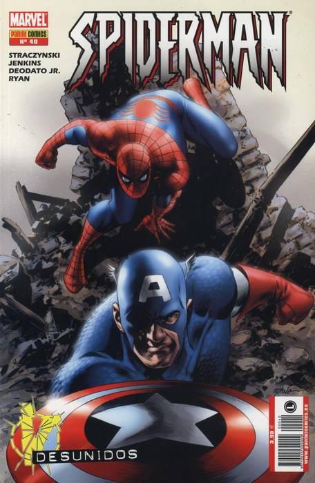 [PANINI] Marvel Comics - Página 6 040_zpselcbxqrf