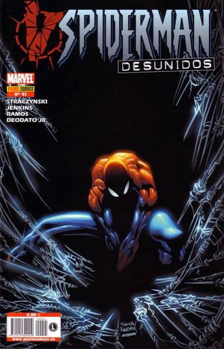 [PANINI] Marvel Comics - Página 6 041_zpsfzsnvc50
