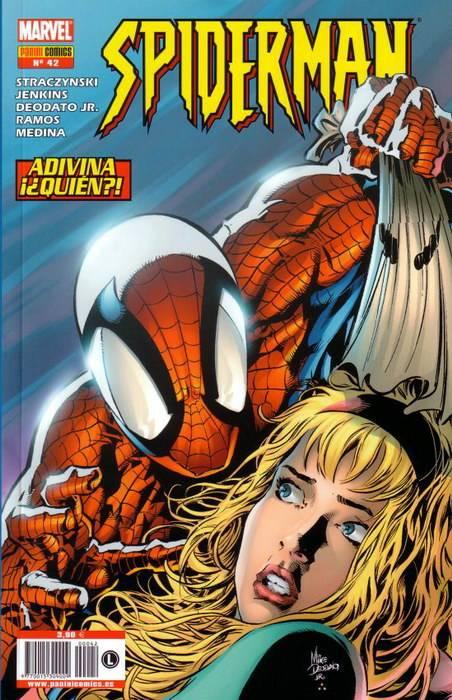 [PANINI] Marvel Comics - Página 6 042_zpsqbzppytb