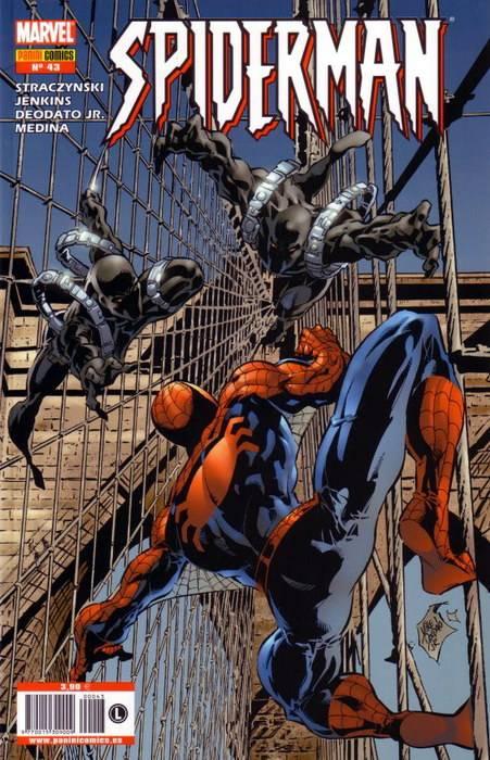 [PANINI] Marvel Comics - Página 6 043_zpsvee4rvua